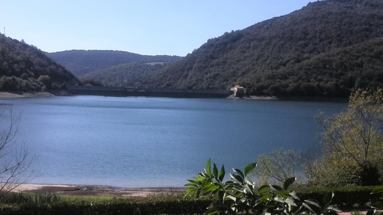 lac de eugi